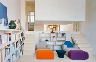 Cheap Decorating Ideas For Apartments 2013 003