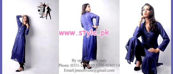 JMeer Party Dresses 2013 For Winter 003