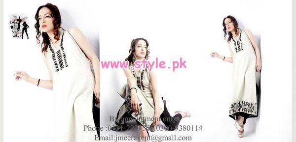 JMeer Party Dresses 2013 For Winter 006