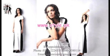 JMeer Winter Collection For Women 2013 011