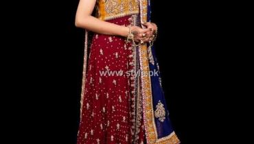 Karma Bridal Dresses 2013 for Women