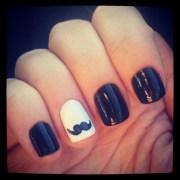 nail art design 2013