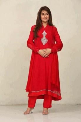 Naj Bridal & Party Dresses 2013 For Women 004
