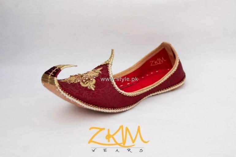 Shoes For Men 2013 Fashion