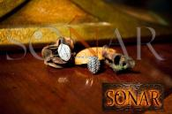 Sonar New Jewellery Collection 2013 for Women 009