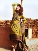 Al Karam Spring Summer Lawn Collection 2013 for Women