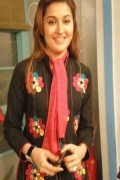 Dr. Shaista Wahidi Pictures and Profile (13)