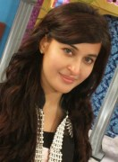 Dr. Shaista Wahidi Pictures and Profile (24)