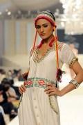 Nadia Ali (15)