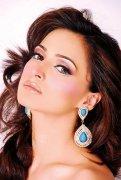 Noor (10)