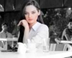 Pakistani Model Sadia Khan Pictures and Profile (10)