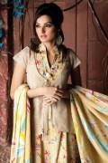 Pakistani Model Sadia Khan Pictures and Profile (2)