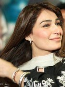 Profile and Pics of Reema Khan Pakistani Actress (13)