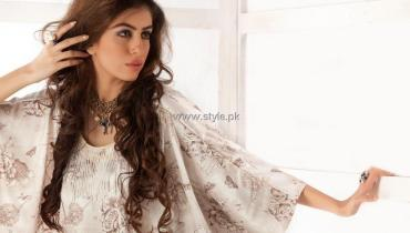 SHE Casual Wear Dresses 2013 for Women