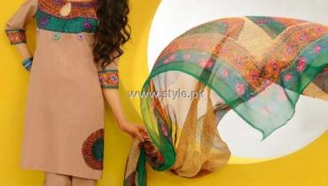 Shirin Hassan Lawn Prints 2013 for Women