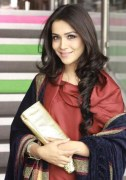 Humaima Malik Pictures and Profile (7)
