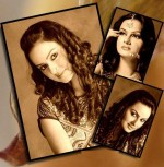 Javeria Abbasi Pictures and Biography (6)
