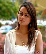 Javeria Abbasi Pictures and Biography (4)