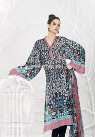 Khaadi Lawn Collection For Women 2013 002