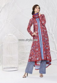 Khaadi Lawn Collection For Women 2013 004