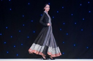 Manish Malhotra Formal Wear Collection 2013 For Women 001