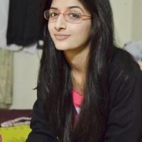 Mawra Hocane Pakistani model beauty