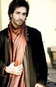 Model and Actor azfar rehman Wedding Pictures and Profile (4)