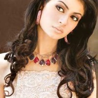 Madiha Iftikhar Pakistani Tv actress