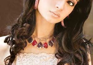 Pakistani Model madiha iftikhar Pictures and Profile (7)