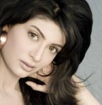 Pakistani Model madiha iftikhar Pictures and Profile (3)