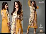 Shaista Summer Collection 2013 for Women