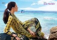 Sitara Textiles Swiss Heart Beat Collection 2013 For Women 0027