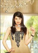 Sobia Nazir Lawn 2013 Dresses for Women