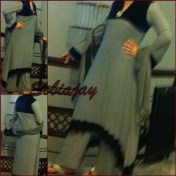 Sobiajay Spring Collection 2013 For Women 0010