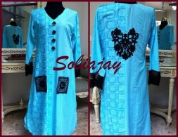 Sobiajay Spring Collection 2013 For Women 007