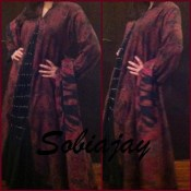 Sobiajay Spring Collection 2013 For Women 008
