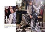 Al Karam Spring Summer Collection 2013 Volume 2