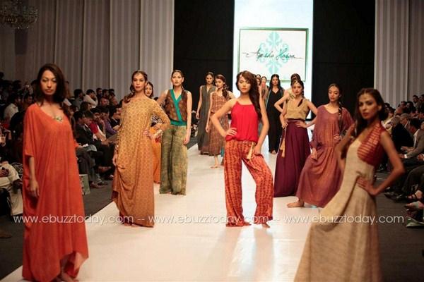 Ayesha Hasan Collection 20132 at FPW 5 0022