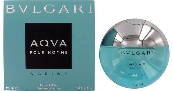 BLV aqua clone for men