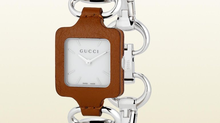 Gucci 1921