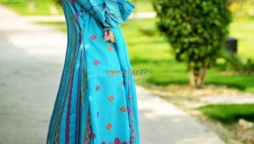 Taana Baana Summer Dresses 2013 Volume 2 for Women