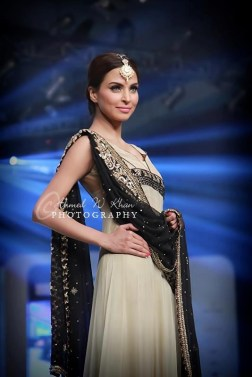 Xevor Jewellery Collection At Pantene Bridal Couture Week 2013 003