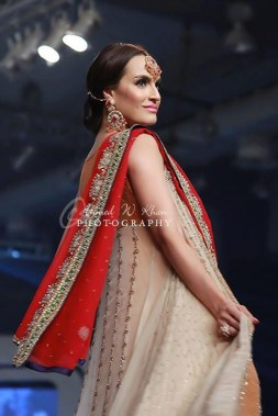 Xevor Jewellery Collection At Pantene Bridal Couture Week 2013 004