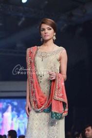 Xevor Jewellery Collection At Pantene Bridal Couture Week 2013 009