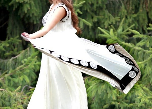 Glamor Creation Summer Collection 2013 for Women