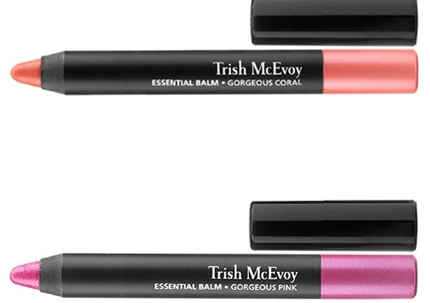 Lip Crayons You Must Have