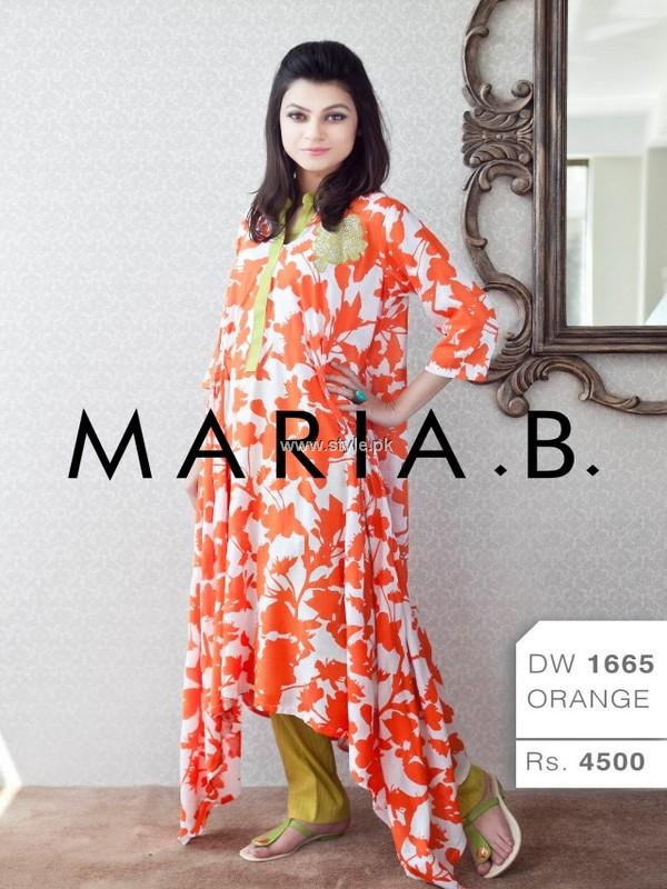 Maria. B Summer 2013 New Arrivals for Girls