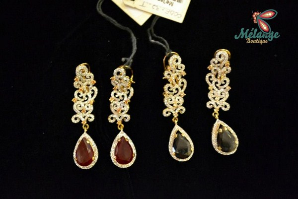 Native Espiritz Summer Jewellery Collection 2013 For Women 006