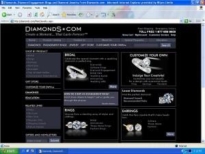 Buy Diamonds Online 003 600x450