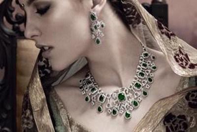 Diamond Necklace Designs 008 400x267